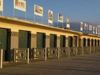 deauville_planches
