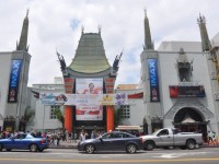 0811_chinese_theater