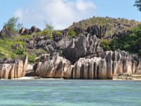 137_curieuse_seychelles