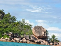 185_curieuse_seychelles