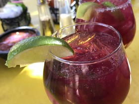 prickly_pear_margarita