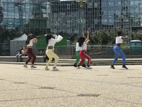 danse_la_defense_paris_nruaux