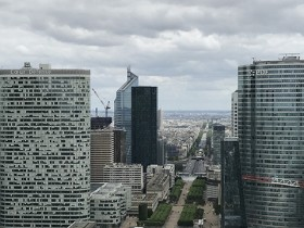 vue_de_grande_arche_defense_paris_nruaux
